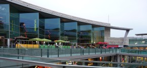 Leisure_Terrace,_Liverpool_ONE